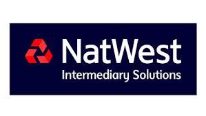 Natwest mortgages mortgage advisor glasgowmortgage advisor glasgow natwest mortgages platinumwayz
